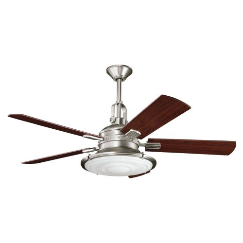 Kittery Point Collection 52 Inch Kittery Point Fan PN