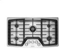 36'' Gas Cooktop (CLEARANCE 0418) Product Image