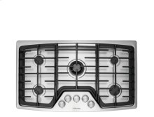 EDMOND LOCATION ONLY! NEW IN BOX-36'' Gas Cooktop