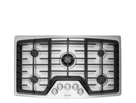 36'' Gas Cooktop (CLEARANCE 0418)