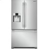 Frigidaire Professional  Professional 26.7 Cu. Ft. French Door Refrigerator
