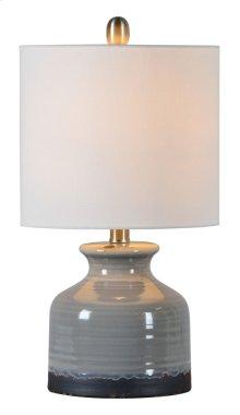 Kayla Table Lamp