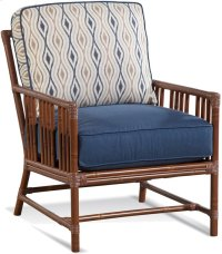 Catania Chair Product Image
