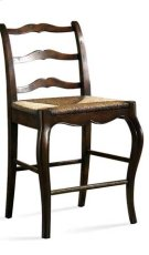 853-003 Counter Stool Product Image