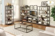 Sofa Table / TV Stand Product Image