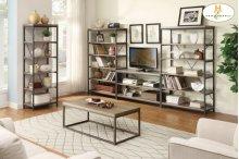 Sofa Table / TV Stand
