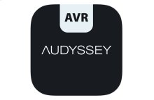 Audyssey MultEQ Editor App available for AVR-X6300H, AVR-X4300H and AVR-X3300W, AVR-X2300W, AVR-X1300W, AVR-S930H, AVR-S730H, AVR-S920W and AVR-S720W.