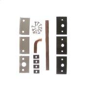 Zoneline Drain Kit Product Image