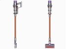 Dyson Cyclone V10 Absolute (Copper/Nickel) Product Image