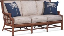 Lafayette Three Cushion Sofa