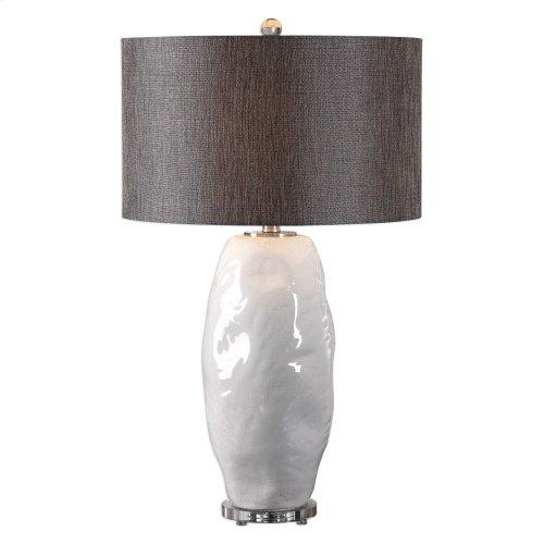 Assana Table Lamp