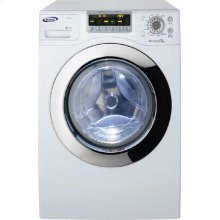 Crosley Combination Washers and Dryers (Combination Washer and Dryer)