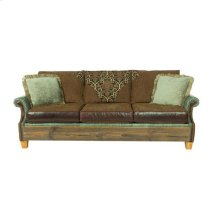 Norfolk Sofa - Edward - 6092420-sf edward (sofa)
