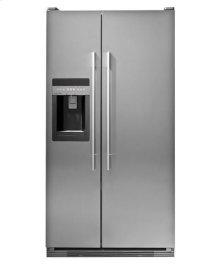 Side By Side Refrig/Freezer 21.6 cu.ft