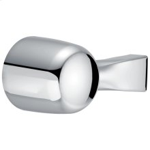 Chrome Metal Lever Handle Kit - 14 Series