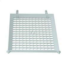 Dryer Rack Model 689790