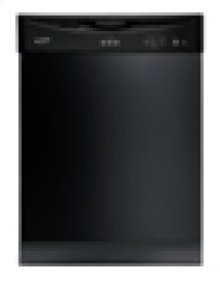 Crosley Built-In Dishwashers(3 cycle ( Normal,Heavy and Light))