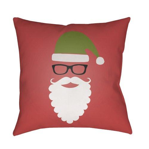 """Santa HDY-085 18"""" x 18"""""""