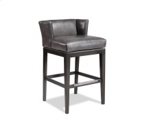 Marshall Swivel Bar Stool