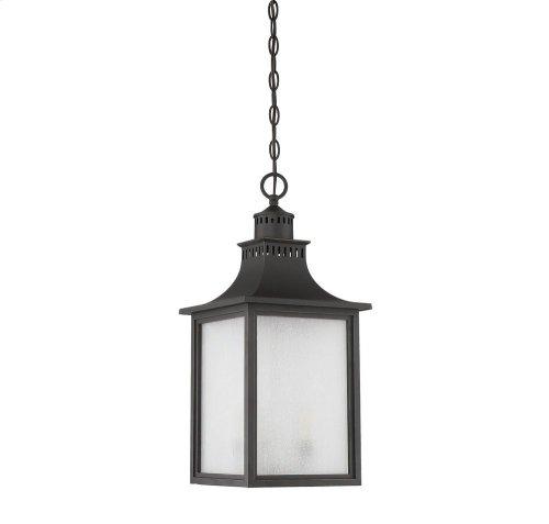 Monte Grande Hanging Lantern