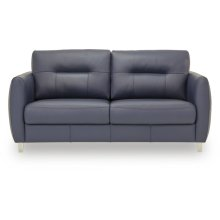 Jamie Full Size Loveseat Sleeper