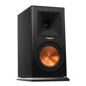 KlipschRP-160M Monitor Speaker - Ebony
