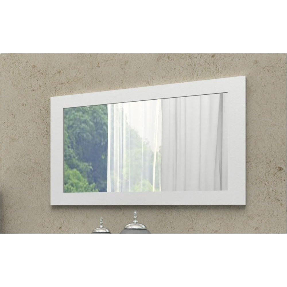 Modrest Voco - Modern Bedroom Mirror