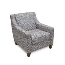 Piper - Accent Chair