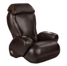 iJoy 2580 Massage Chair - iJoy - Espresso