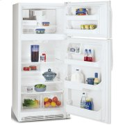 Crosley Top Mount Refrigerators(18.2 cu. ft.) Product Image