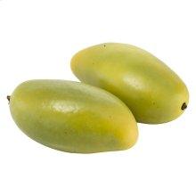 Keitt Mangos Pack of 2