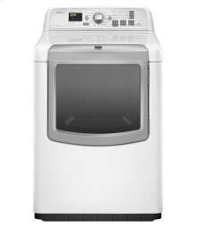 Bravos XL® High-Efficiency Electric Steam Dryer