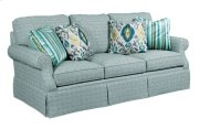 Brunswick Sofa Product Image