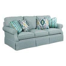 Brunswick Sofa
