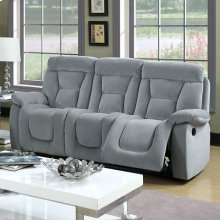 Bloomington Sofa