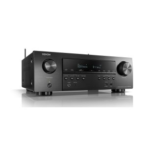 AVR-S750H
