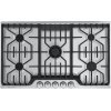 Frigidaire Professional PROFESSIONAL Professional 36'' Gas Cooktop With Griddle