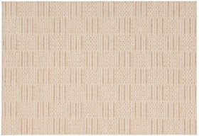 Aspen Grid Aspgr Seashell-b 13'2''