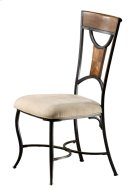 Pacifico Dining Chairs Product Image