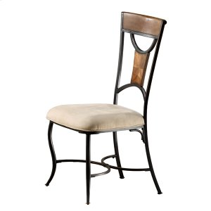 Hillsdale FurniturePacifico Dining Chairs