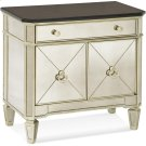 Borghese Commode Product Image