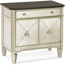 Borghese Commode