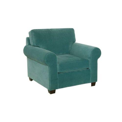 Brannon Chair