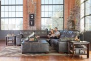 Hudson-Sectional 4396 Product Image
