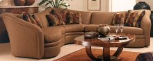 Winder Laf Love Seat