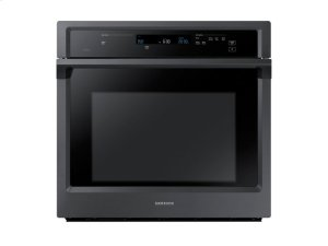 "30"" Single Wall Oven Product Image"
