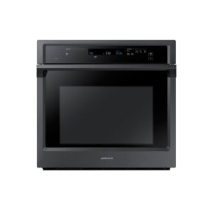 "Samsung30"" Single Wall Oven"