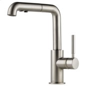 Pull-out Faucet