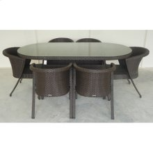 S/7 Table