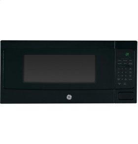 GE Profile Series 1.1 Cu. Ft. Countertop Microwave Oven